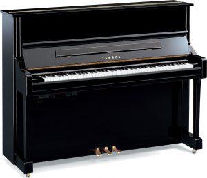 トランスアコースティックピアノYU11TA2